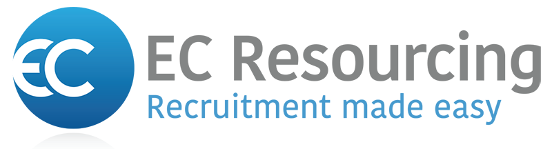 EC Resourcing